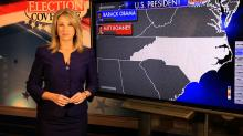 IMAGES: WRAL offers more choices for Election Day 2012