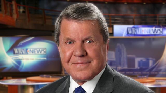 David Crabtree