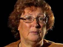 Judy Bowers: 'My age is held against me'