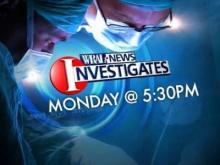 WRAL Investigates hospital charges