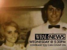 Police need help to solve 42-year-old murder mystery
