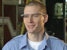 Patrick Jackson, Rocky Mount firefighter