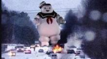 IMAGES: NC snow meme: Attack on Glenwood Ave