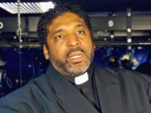 2014 Living the Legacy – Rev. William Barber (Web Exclusive)