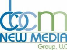 CBC New Media Group logo