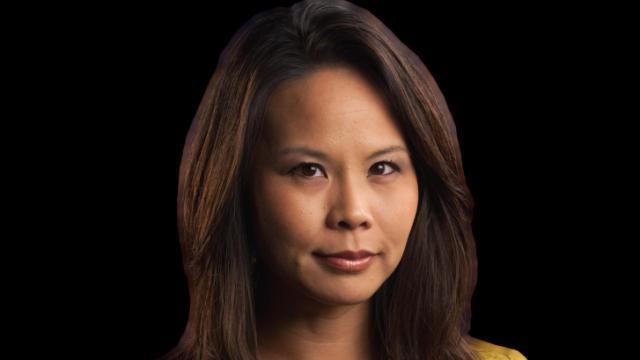 Renee Chou