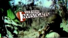 WRAL Investigates: Fayetteville VA Hospital