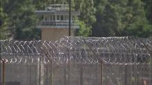 Q&A: Inmate's death still looms over NC prison system