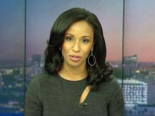 Michelle Marsh bids farewell to WRAL