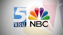 WRAL on NBC
