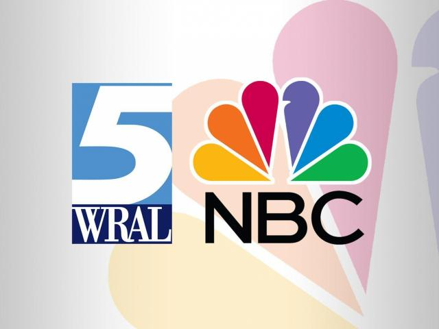 nbc channel raleigh