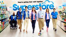 IMAGES: Season 2 of 'Superstore' premieres Thursday on NBC