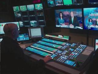 Programs produced by WRAL, including newscasts, documentaries and local specials, will remain the same when WRAL welcomes NBC.