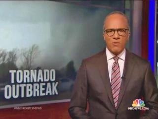 NBC news programming complements WRAL's local focus