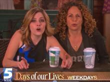 Catch up: Days of Our Lives