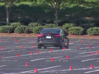 Car accidents are the number one killer of teenagers in the U.S. To combat this statistic, a group of these new drivers spent a portion of their spring break learning driving skills that could end up saving their lives.