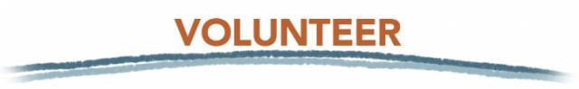 BackPack Buddies: Volunteer