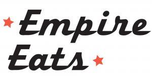 Empire Eats