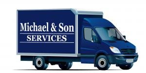 Michael & Son