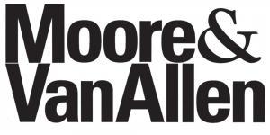 Moore & Van Allen