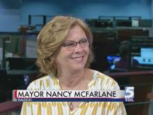 Raleigh mayor: Destination Dix festival will be 'a big party' for all