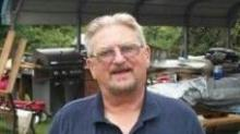 Ray Herrero