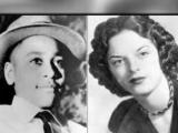 Duke scholar gets exclusive interview, proves Emmet Till case wrong