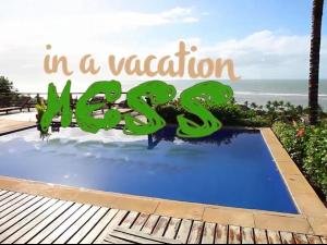 Want to avoid a vacation mess? Let 5 On Your Side help