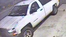 IMAGE: Fayetteville police ask for public's help to identify robbers