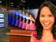#WRALSelfie: Send us your photos