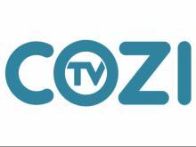 Cosi TV