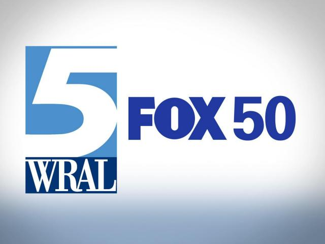 Fox 50 WRAZ and MeTV Program Schedules - What's On TV