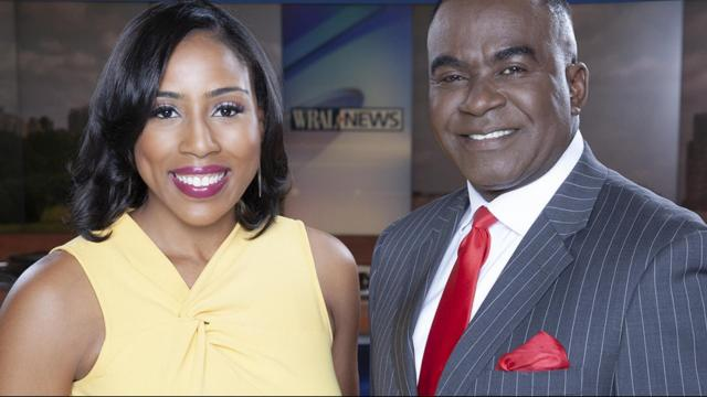WRAL's Morning News on FOX 50 expands with an additional