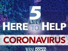 Coronavirus: Here to Help