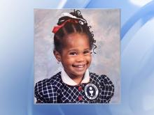 WRAL reporters share their school photos