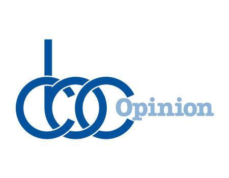 CBC Opinion