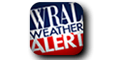 FREE weather alert app