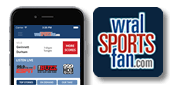 Help us design the NEW sports app