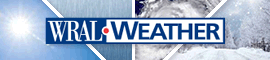 Get the latest storm updates >>