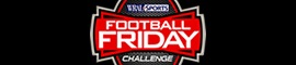 Make your high school football picks weekly for your chance to win!