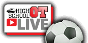 Watch the Wake County Cup Championship Live