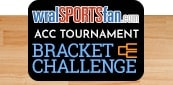 Play the ACC Bracket Challenge!