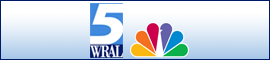 Stream NBC live!