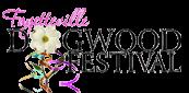 Fayetteville Dogwood Festival