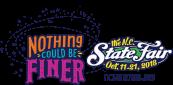 NC State Fair Info