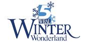 This Saturday: Snow, Santa & more!