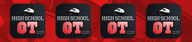Download the HighSchoolOT App!