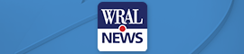 Update your WRAL news app!