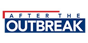 WRAL After the Outbreak