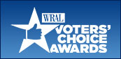 2020 Voters' Choice Awards